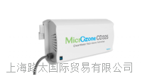 Clearwater新型微臭氧系统 CD325