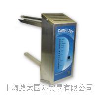 COMAIR 20T空气处理系统 040