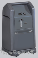 Airsep PSA 臭氧发生器