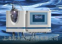 vortisand 加药分析仪和过程控制器 DEPOLOX400M