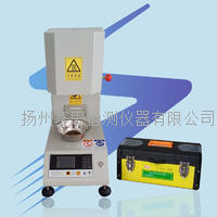 塑料粒子熔指仪 SMT-3001