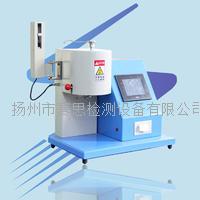塑料熔指流动速率仪 SMT-3001