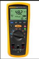 YH-5101智能絕緣電阻儀