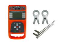 ET3000數字式接地電阻測試儀