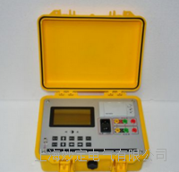YDB-II全自動變壓器變比測量儀