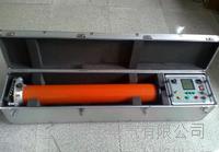 KD-3000變頻串聯諧振試驗裝置