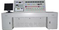 BC2780變壓器特性測試臺