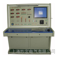 BC2780變壓器綜合試驗臺