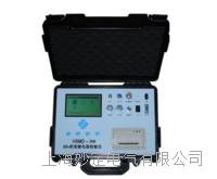 HDJD-501SF6氣體密度繼電器校驗裝置