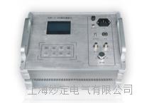 MDZH-508SF6綜合測試儀