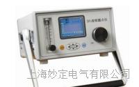 CMS-ZXSF6綜合測試儀