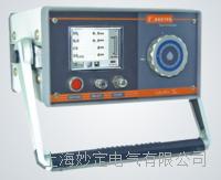 HDSP-500六氟化硫純度分析儀