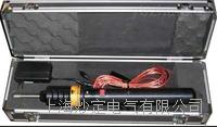 Z-V型計數器校驗儀器