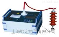 YBL-IV氧化鋅避雷器帶電測試儀
