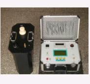 超低頻耐壓試驗裝置