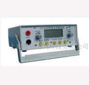 FC-2G壓敏電阻測試儀