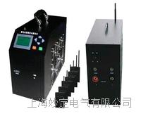 MD3980S蓄電池放電檢測儀