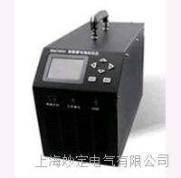 MD3932蓄電池單體充放電儀