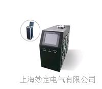 HDGC3961直流充電機特性測試儀