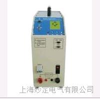 SN24/20 SN12/50 SN12/100便攜式蓄電池組負載測試儀