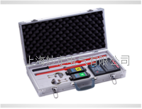 YCHXQ無線高壓核相儀