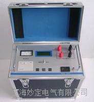 MD9960接地導通測試儀