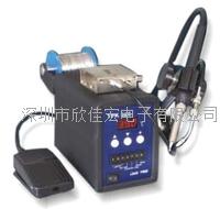 TPK全自動無鉛出錫係統 TPK-386