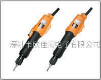 P1L-SK-3220L/P SK-3220L/P, SK-3280L/P, SK-3280LF, SK-3280PF