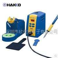 FX-951無鉛焊台