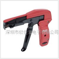 紮帶槍TPK-6934