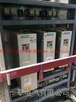 SIEMENS/西门子6SE7022-6EC61维修公司