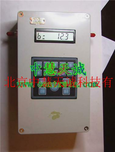 FCE/WP-1瓦斯含量快速测定仪