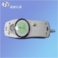 廠家供應 高精度指針式推拉力計