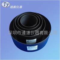 EN30歐標試驗用鍋|EN30歐標測試用罩|EN30歐洲標準鍋 EN30-1-1