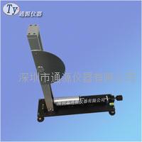 北京 0-2J弹簧冲击器校准仪器 TY-07A