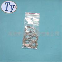 上海 灯具专用测试链厂家