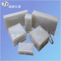 安徽 冷凍負載試驗包|冷凍負載填充包|冷凍負載測試包 1000g