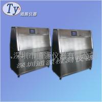 上海 UV紫外光老化测试仪价格 TY-UV340