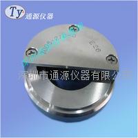 江苏 E26-7006-27D-3螺纹灯头通规 E26-7006-27D-3
