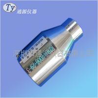 上海 E26-7006-29-3灯头接触性能规 E26-7006-29-3