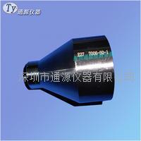 E27-7006-50-1灯头接触性能量规 E27-7006-50-1