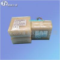 500g冷凍負載測量包|0.5kg冷凍負載M包