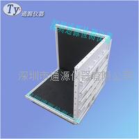 吉林 電器產品溫升性能測試角價格|溫升用測試角 TY800A