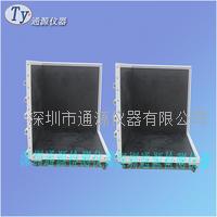 广东 家电产品温升专用测试角|电器温升用测试角 TY1000A