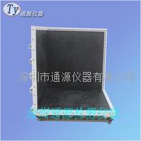 上海 家电专用温升测试角价格|电器用温升测试角 TY600A