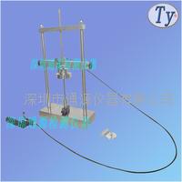 海南 低温冲击专用试验装置 TY2099A