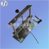 陕西 低温冲击测试仪器厂家 TY2099A