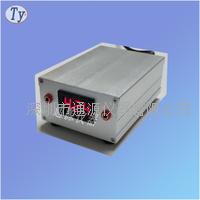 IP防护试具电源指示器 42V