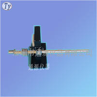 插头力矩测试仪 BS1363-Fig37