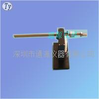 插头扭力试验装置 BS1363-Fig37
